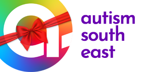 Autism South East